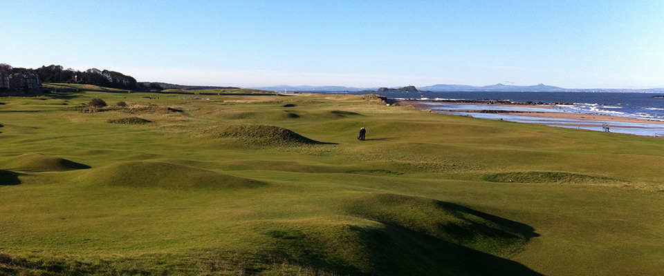 Golfnscotland-006