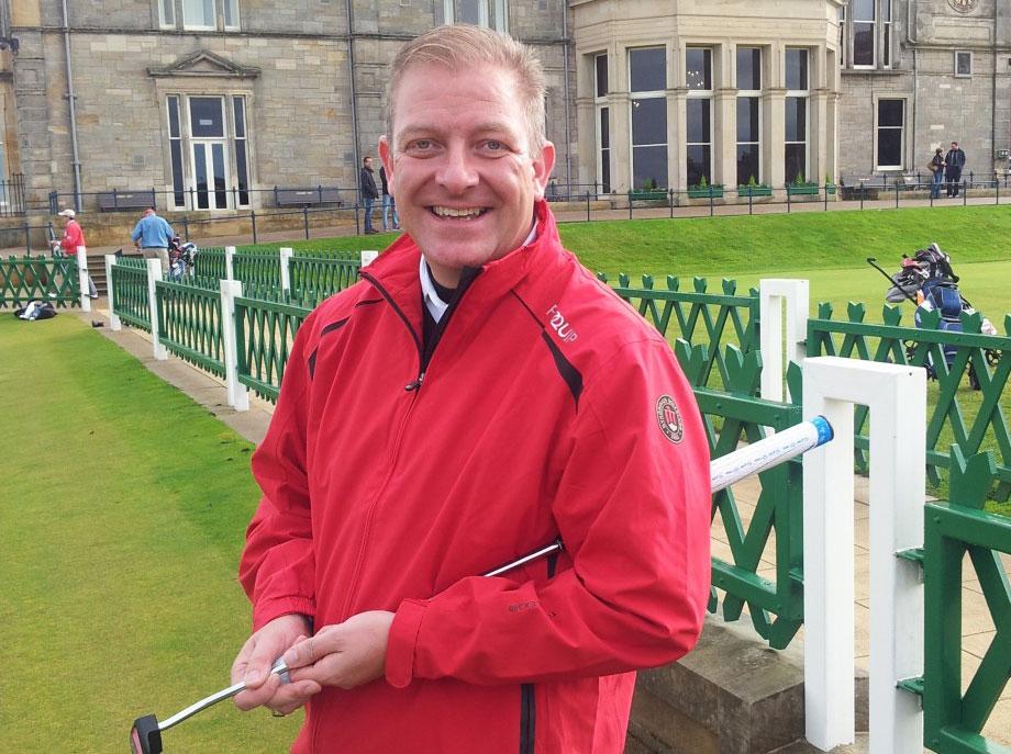 golfnscotland testimonial