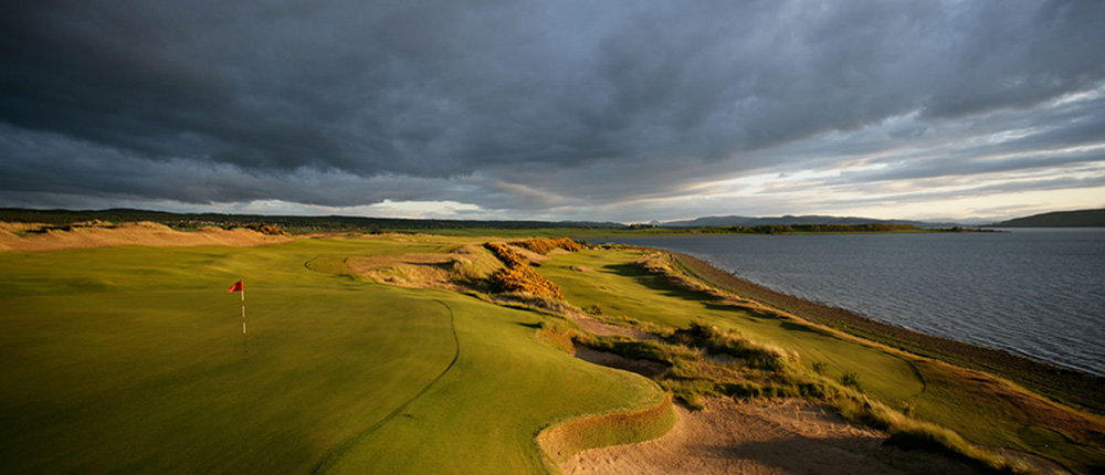 golfnscotland-north