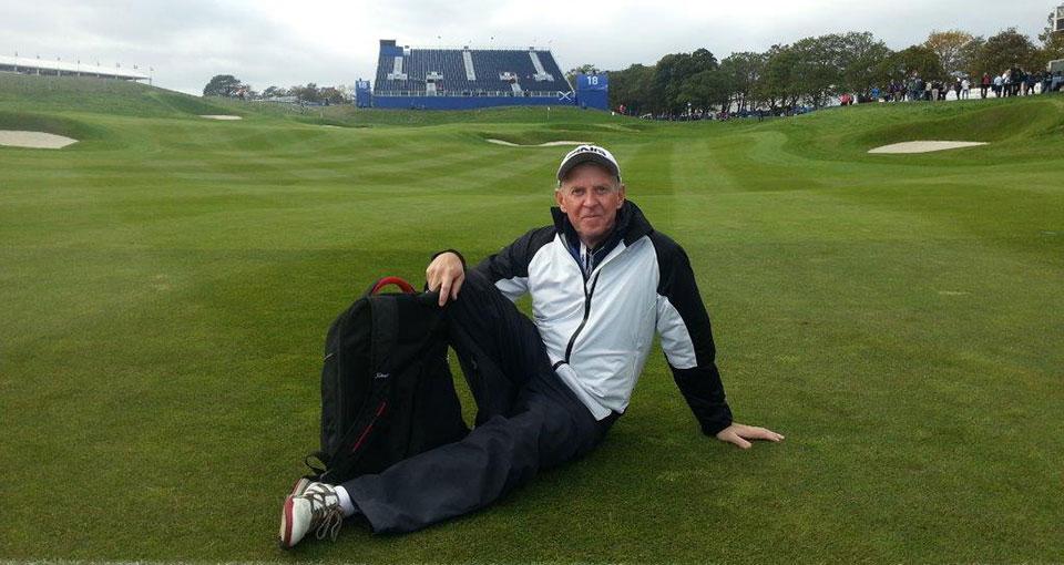 Golfnscotland - testimonial